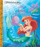 A Treasure Cove Story - Ariel is my Baby