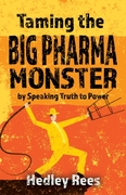 Taming The Big Pharma Monster