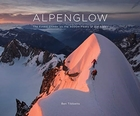 ALPENGLOW - THE FINEST CLIMBS ON THE 400
