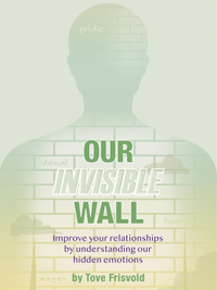 Our Invisible Wall