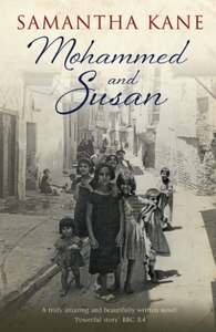 Mohammed and Susan