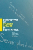 Perspectives on Student Affairs in South
