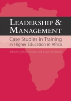Leadership and Management: Case Studies