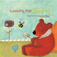 Looking for Spring