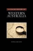 Concise History of WA