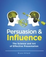 Persuasion & Influence