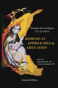 The Dominican Approaches in Education