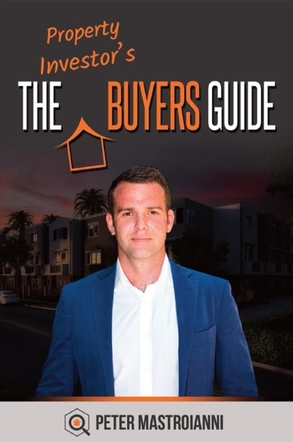 Property Investor's Buyers Guide