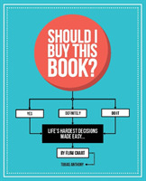 Should I Buy This Book?:
