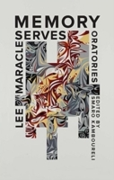 Memory Serves & Other Essays