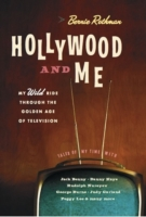 Hollywood and Me