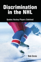 Discrimination in the NHL