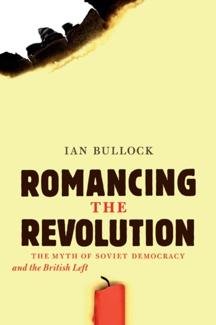 Romancing the Revolution: The Myth of So