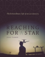 Reaching for a Star