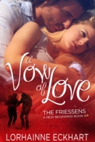 Vow of Love