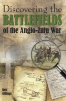 Discovering the Battlefields of the Angl