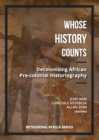 Whose History Counts