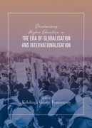 Decolonising Higher Education in the Era