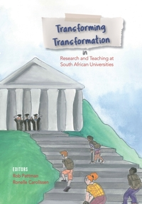 Transforming Transformation in Research