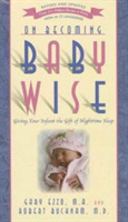 On Becoming Babywise