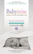 On Becoming Baby Wise: