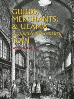 Guilds, Merchants, and Ulama in Nineteen