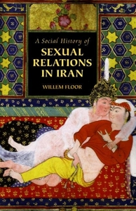 A Social History of Sexual Relations in