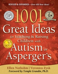 1001 Great Ideas for Teaching and Raisin