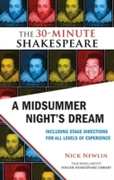 Midsummer Night's Dream: The 30-Minute S