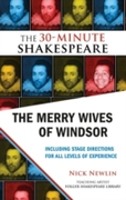 Merry Wives of Windsor: The 30-Minute Sh