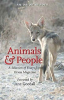 Animals and People