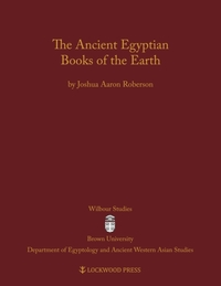 Ancient Egyptian Books of the Earth