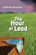 Hour of Lead