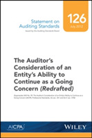 Statement on Auditing Standards, Number