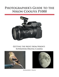 Photographer's Guide to the Nikon Coolpi