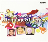 Learning About Language and Literacy in