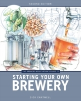 Brewers Association's Guide to Starting