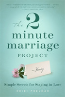 The Two-Minute Marriage Project
