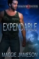 Expendable
