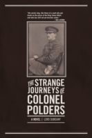 Strange Journeys of Colonel Polders