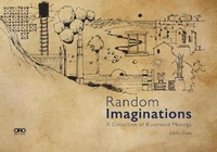 Random Imaginations