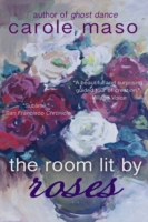 Room Lit by Roses