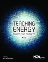 Teaching Energy Across the Sciences, K-1