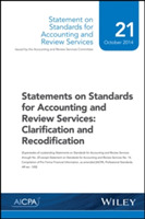 Statements on Standards for Accounting a