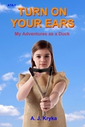 Turn on Your Ears