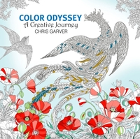 Color Odyssey