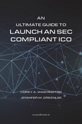Ultimate Guide to Launch An SEC Complian