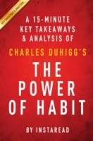 Summary of The Power of Habit by Charles