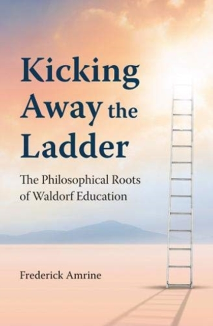 Kicking Away the Ladder