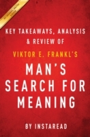 "Bilde av Guide To Viktor E. Frankl""s Man""'s Search'"